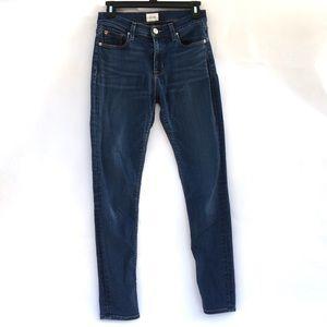 HUDSON jeans skinny